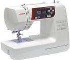Швейная машина Janome 601 DC компьютерная