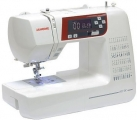 Швейная машина Janome 603 DC компьютерная
