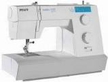 Швейная машина Pfaff 1122 электромеханическая