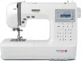 Швейная машина Astralux H50A компьютеризированная
