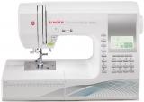Швейная машина Singer QS 9960 компьютерная
