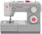 Швейная машина Singer Heavy Duty 4411 электомеханическая