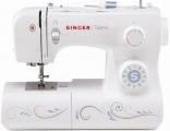 Швейная машина Singer 3323 Talent электромеханическая