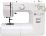 Швейная машина Janome Juno 507 электромеханическая