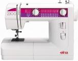 Швейная машина Elna 2300 электромеханическая
