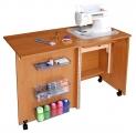 Швейный стол Комфорт-1