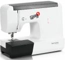 Швейная машина Bernette London 5
