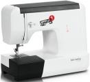 Швейная машина Bernette London 2
