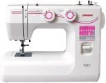 Швейная машина Janome 1243