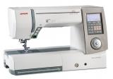 Швейная машина Janome Horizon Memory Craft 8900 QCP