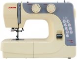 Швейная машина Janome Сolor 53