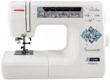 Швейная машина Janome Art Decor 724E