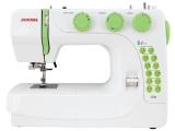 Швейная машина Janome J76S