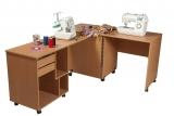 Стол швейный Комфорт-8