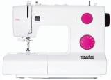 Швейная машина Pfaff Smarter 160s