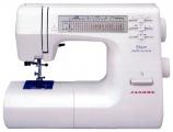 Швейная машина Janome Decor Pro 5124