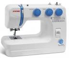 Швейная машина Janome Top 22s