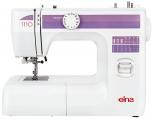 Швейная машина Elna 1110 электромеханическая
