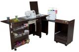 Швейный стол Комфорт-3
