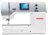 Швейная машина Bernina 770 QE