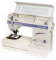 Швейная машина Micron classic 1035