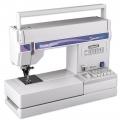 Швейная машина Micron Classic 1037
