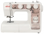 Швейная машина Elna 1150 электромеханическая