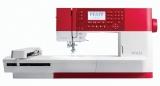 Швейная машина Pfaff Creative 1.5 с выш блоком