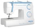 Швейная машина Minerva B21