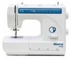 Швейная машина Minerva F832B